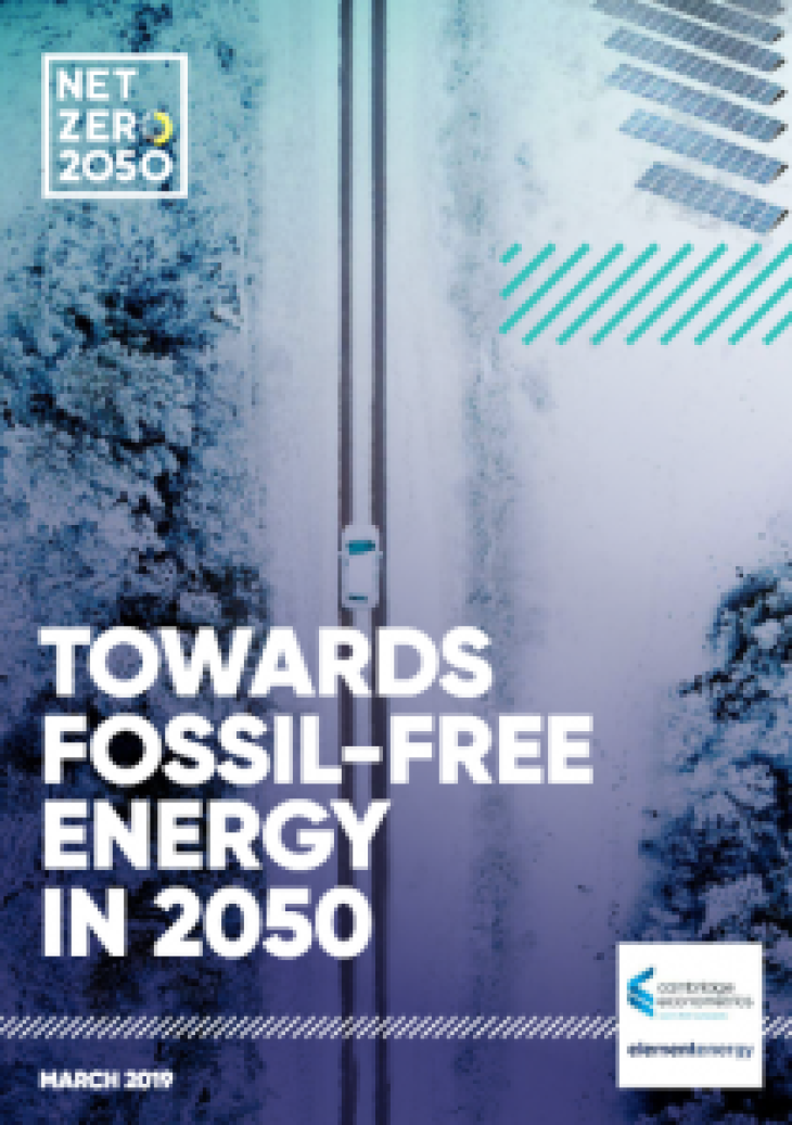 ECF_report_Towards_fossil_free_energy_in_2050_Screen-Shot-2019-03-20-at-10.39.03-211x300.png