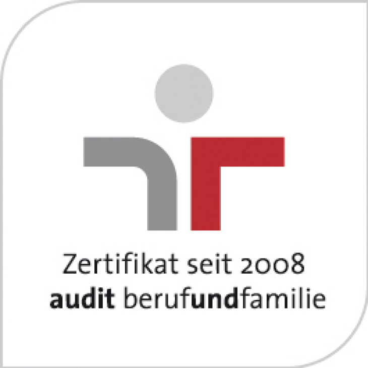 audit_logo