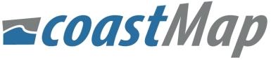 Logo Helmholtz-Zentrum Geesthacht