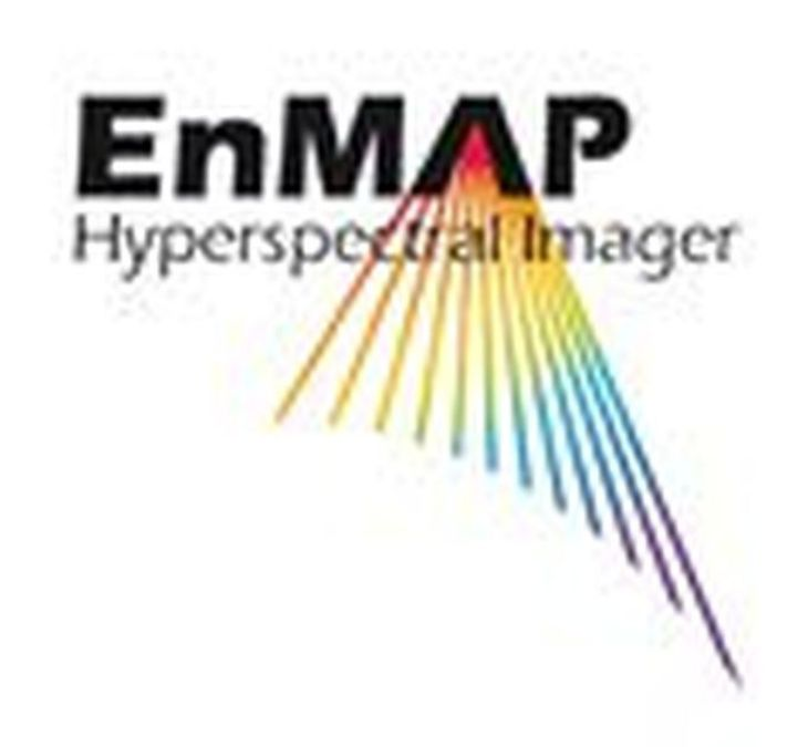 Enmap Logo Final 120