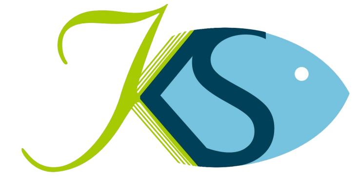 KnowSeas Logo