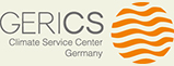 Climate Service Center (GERICS)
