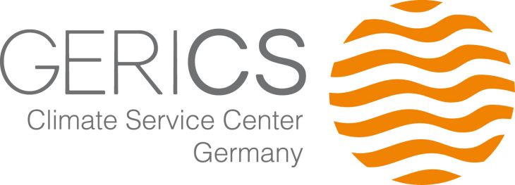 Logo Gerics Final