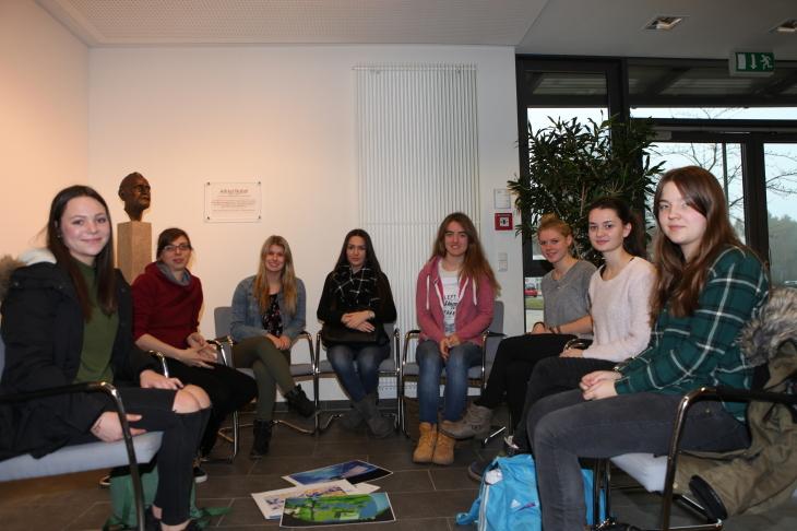 UZH - News - Nachwuchsfrderung - macht die Schweiz