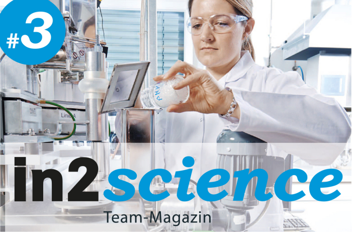 Teaser-in2science-3-d