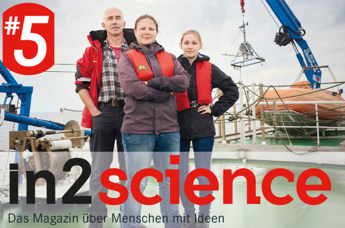 Teaser-in2science-5-d