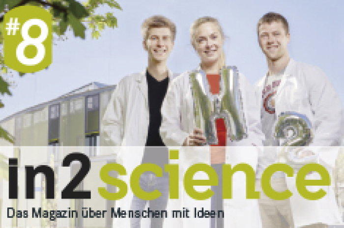 In2science-8-setcard-235x156 De