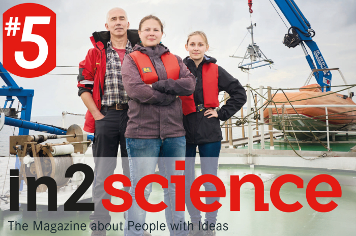 Teaser-in2science-5-e