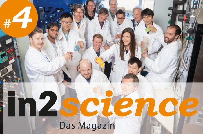 Teaser-in2science-4-d