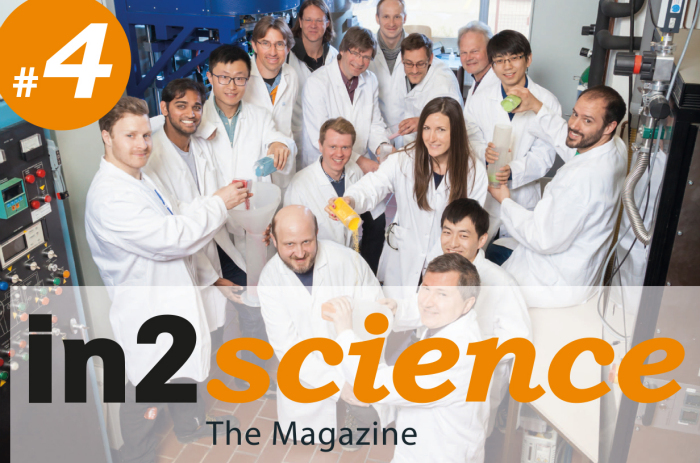 Teaser-in2science-4-e